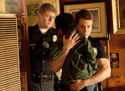 Watch Southland Season 3 Episode 6 Online