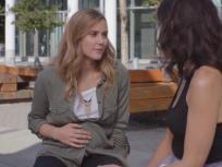 Girlfriends' Guide to Divorce Season 2 Episode 7