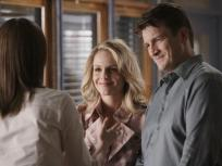 Castle Season 2 Episode 24