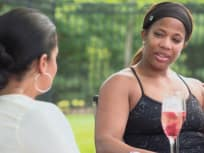 The Real Housewives of Potomac Season 1 Episode 4