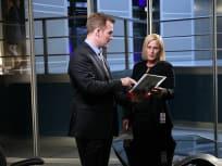 CSI: Cyber Season 1 Episode 8