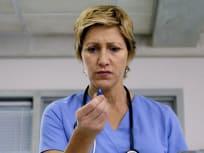 Nurse Jackie Season 3 Episode 5