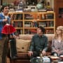 You Shouldn't Have Bought That! - The Big Bang Theory Season 10 Episode 16