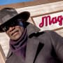 Day or Night Lem is Always Cool - Midnight, Texas Season 1 Episode 10