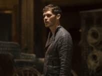 The Originals Season 2 Episode 22