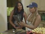 Braxton Family Values Season 5 Episode 14 Photo