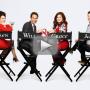 Will & Grace Revival Trailer: Still Funny, Still Full of Heart
