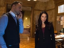 Elementary Season 3 Episode 13