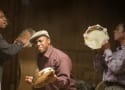 """Treme Music: """"At the Foot of Canal Street"""""""