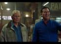 Ash vs Evil Dead Season 3 Episode 4 Review: Unfinished Business
