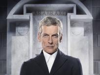 Doctor Who Season 10 Episode 2