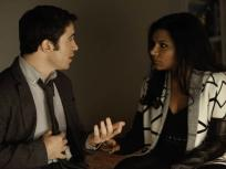 The Mindy Project Season 2 Episode 17