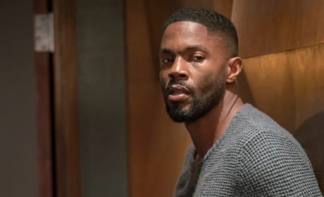 What's going on between D-Major and Jamal? - Empire Season 3 Episode 10