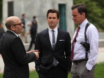 White Collar Season 4 Episode 6