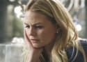 Once Upon a Time: Watch Season 3 Episode 18 Online
