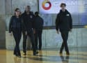 Criminal Minds: Watch Season 9 Episode 16 Online