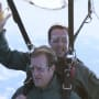Freefalling - Hawaii Five-0 Season 7 Episode 18