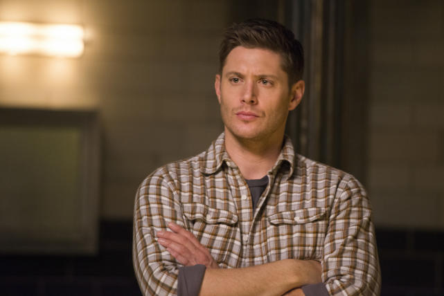 https://tv-fanatic-res.cloudinary.com/iu/s--ipkj9NsG--/t_slideshow/f_auto,fl_lossy,q_75/v1488299266/dean-is-listening-supernatural-season-12-episode-14.jpg