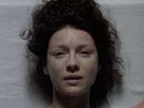 Outlander Season 2 Episode 7
