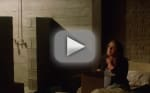 Scandal Promo: What Happened to Quinn?
