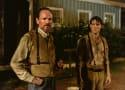 The Son Season 1 Episode 10 Review: Scalps