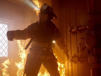 Chicago Fire Season 4 Episode 18