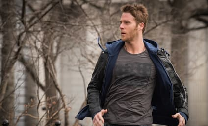 Limitless Season 1 Episode 1 Review: Pilot
