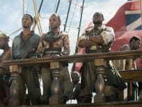 Black Sails Season 4 Episode 10