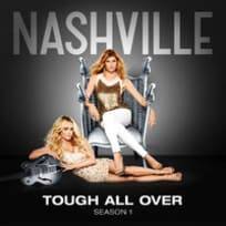 Tough All Over (feat. Chris Carmack & Sam Palladio)