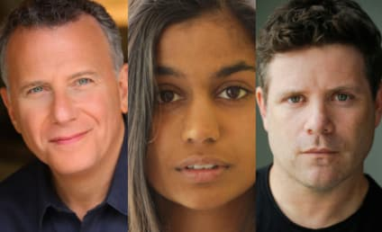 TV Fanatic Daily Feed: CBS Eyes Sheldon TBBT Spinoff, Stranger Things Casts Trio & More