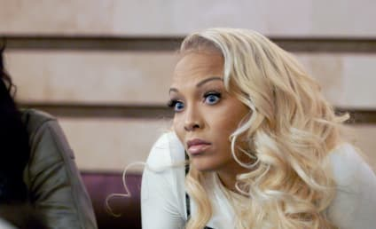 Watch Love & Hip Hop Online: Season 7 Episode 14