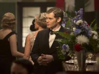 The Originals Season 1 Episode 12