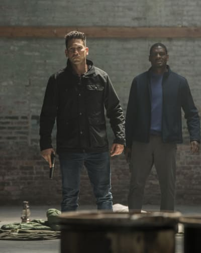punisher s2 -2