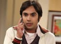 The Big Bang Theory: Kunal Nayyar Weighs In On Show's Conclusion
