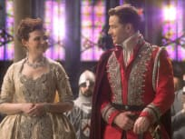 Once Upon a Time Season 7 Episode 22