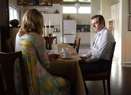 Watch Masters of Sex Season 3 Episode 10 Online