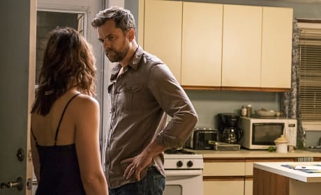 Feel Like Makin' Love - The Affair Season 3 Episode 4