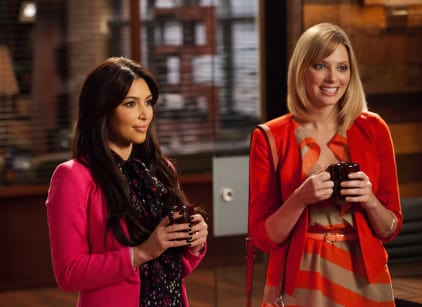 Drop dead diva season 4 episode 3 tv fanatic - Drop dead diva season 5 episode 4 ...