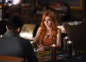 Shadowhunters Season 1 Episode 10 Review: This World Inverted