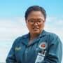 Difficult Assessment - Hawaii Five-0 Season 9 Episode 13