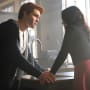 I'll Be There For You - Riverdale Season 2 Episode 13