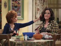 Mike & Molly Season 5 Episode 14