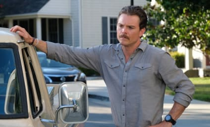 Clayne Crawford Responds to Lethal Weapon Firing: What Did He Say?