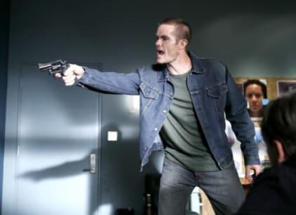 Watch Lie to Me Season 2 Episode 4 Online