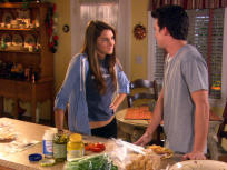 The Secret Life of the American Teenager Season 3 Episode 13