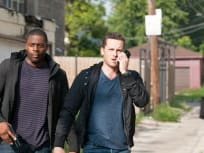 Chicago PD Season 2 Episode 4