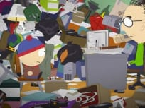 South Park Season 14 Episode 10