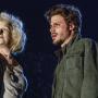 Midnight, Texas Season 1 Episode 8 Review: Last Temptation of Midnight