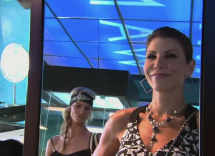 Watch The Real Housewives of Orange County Season 10 Episode 8 Online