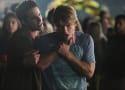 The Vampire Diaries: Watch Season 6 Episode 1 Online